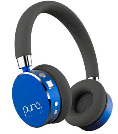 Best Headphones BLUETOOTH for Kids