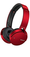 mejores auriculares sony con extra bass bluetooth inalambricos