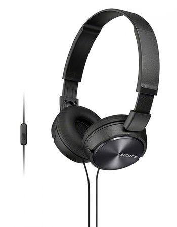 analisis y review del sony mdr-z310apb
