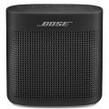 bocina portatil con bluetooth bose soundlink color 2 inalambrica