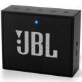 jbl go bocina inalambrica portatil bluetooth