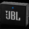 bocina portatil jbl go mexico