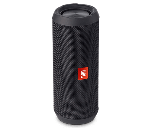 bocina portatil bluetooth y sumergible por 30 minutos jbl flip 4