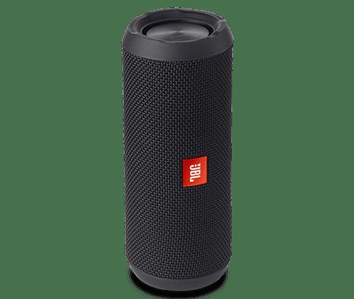 mejor bocina portatil inalambrica, sumergible por 30 minutos jbl flip 4