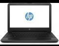 laptop marca hp 245 g5 notebook