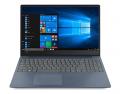 laptop lenovo ideapad modelo 81f5006gus