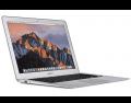 laptop marca apple mqd42e/a