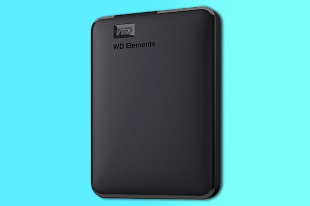 descubre los mejores discos duros portatiles de 1tb para que puedas guardar todas tus fotos y videos en un solo lugar ademas esta a buen precio