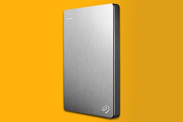 los mejores discos duros externos baratos que puedes comprar este año a buen precio economico