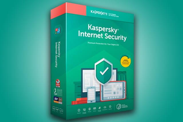 kaspersky es uno de los mejores antivirus para pc y proteger tu sistema operativo windows