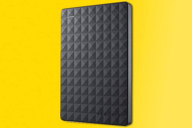 mejores discos duros portatiles marca seagate para mac y windows que puedes comprar en amazon mexico