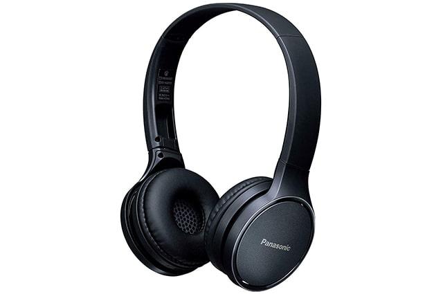 mejores auriculares con buena calidad precio para todos con precio accesible