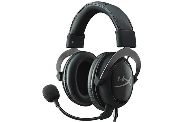 los mejores auriculares para tu pc y consola ps4 del mercado a un buen precio