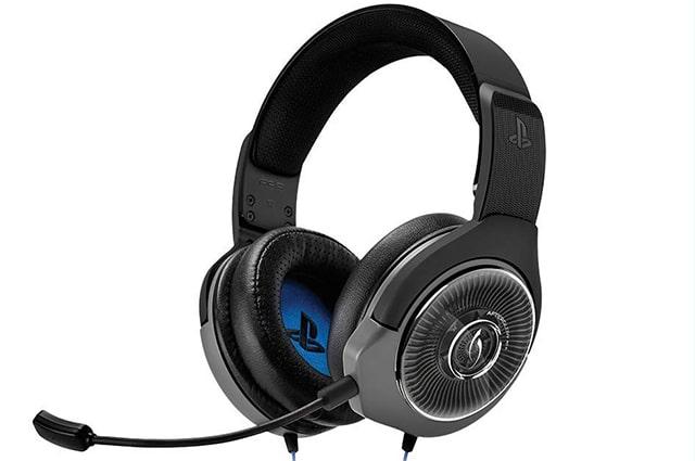si te estas preguntando cuales son los mejores audifonos gamers para ps4 baratos, aqui tienes una perfecta opcion, tampoco le pidas mucho, pero si se saben defender