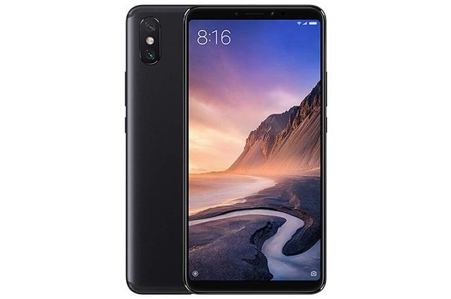 el xiaomi mi max 3 es uno de los mejores celulares con larga duracion de bateria, hasta 36 horas de uso, con una bateria de 5500 mah que lo hace muy potente, ademas tiene muy buena camara y procesador