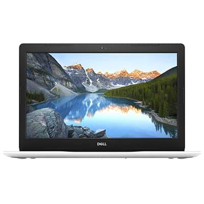 laptop barata dell