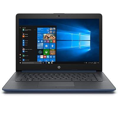 laptop hp barata