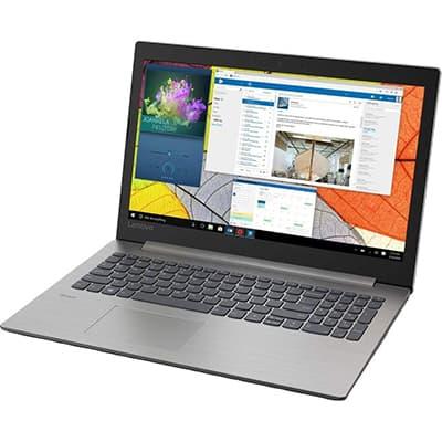 laptop economica lenovo