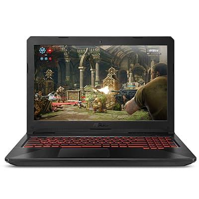 laptop gaming asus tuf