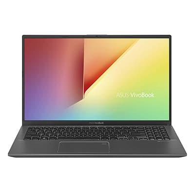 laptop para trabajar asus