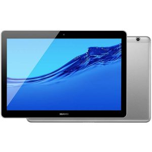 tablet buena y barata Huawei MediaPad T3 de 10 pulgadas color gris
