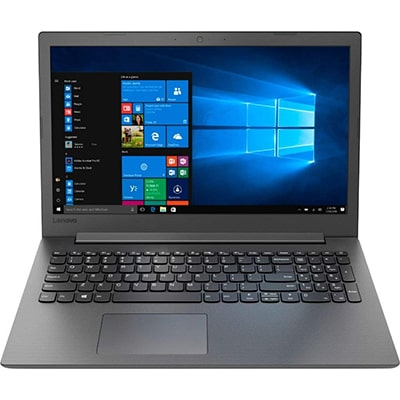 mini laptop lenovo windows 10 de gama media