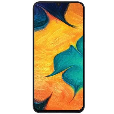 celular samsung galaxy a30
